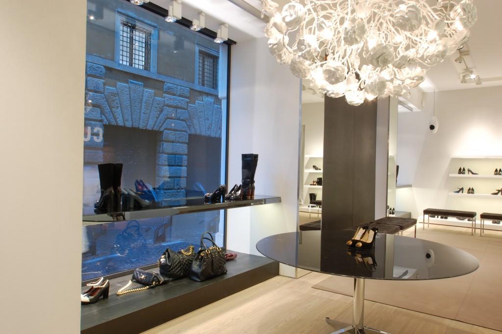 Illuminazione Casa Udine : Vecchiutti arredamenti cumini udine