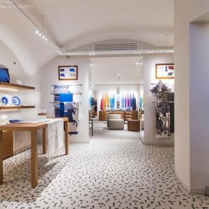Hermes_Shop_Salzburg_10