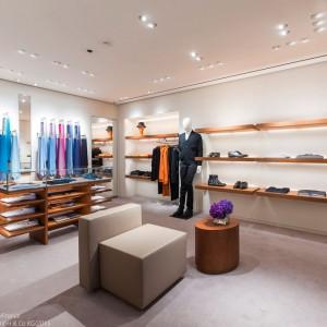 Hermes_Shop_Salzburg_2