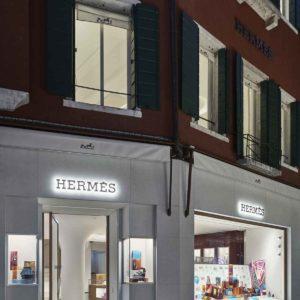hermes-ve8409