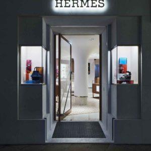 hermes-ve8416